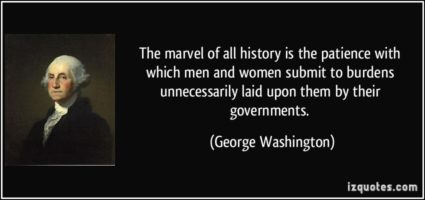 Marvel of History-Quote