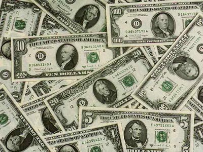 fiat money