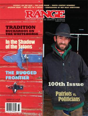 RangeMagazine-100