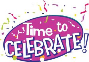 celebrate-1600