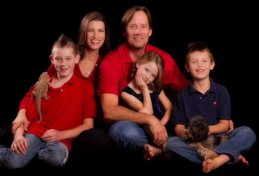 SORBO FAMILY
