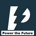 Power the Future