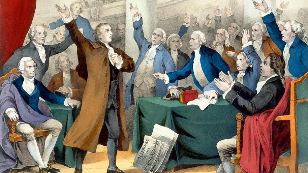 pni founding fathers