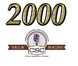 2000-CSC
