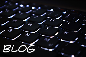 The CSC Talk Radio Blog
