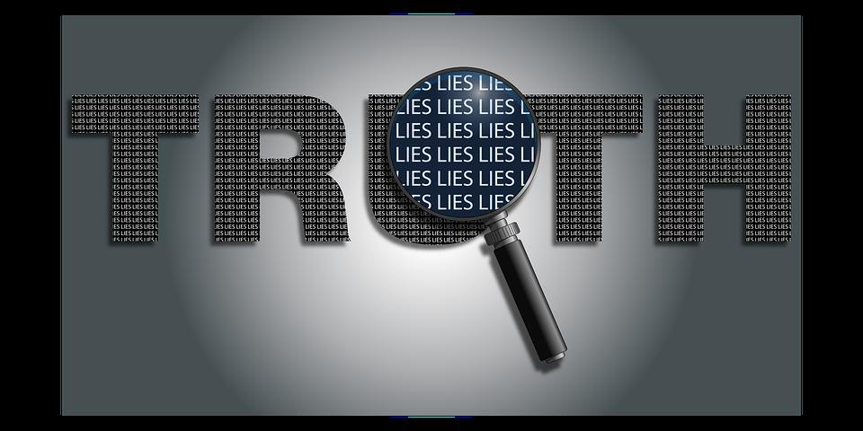 FALSE PROPHETS AND CONTROL - CSC Talk Radio